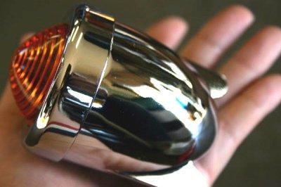 画像3: ≪お試しサイズ≫マザーズ クロームポリッシュ お試しサイズ 15ml