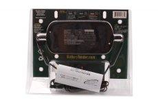 画像3: 【5年保証付】【日本仕様】バッテリーテンダー Power Tender 5 Amp バッテリーチャージャー (3)
