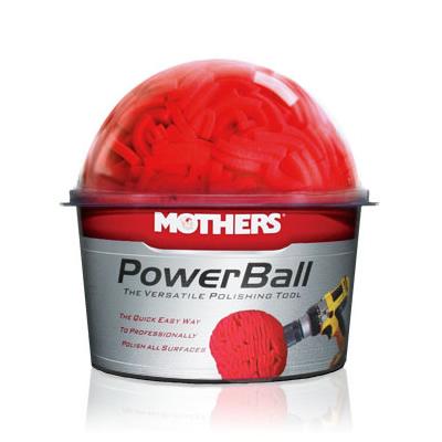 画像1: マザーズ パワーボール (1)